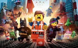 The-Lego-Movie-Building-Block-Toys-Build-the-Blockbuster-of-the-Year-650x406