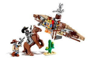 the-lego-movie-sets-0