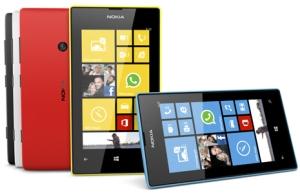 Nokia-Lumia-520-Specs